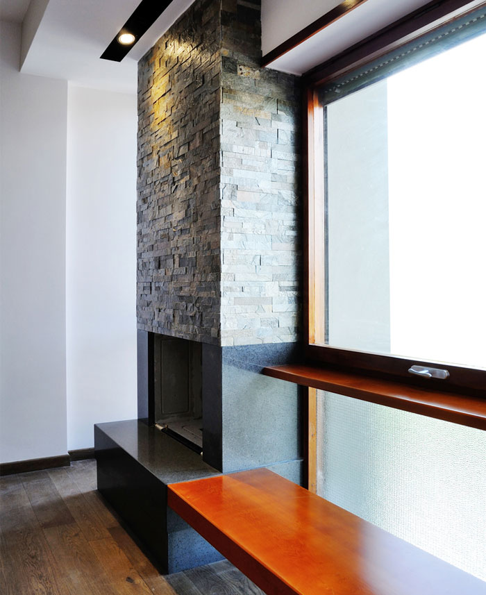 successful-renovation-apartment-rome1