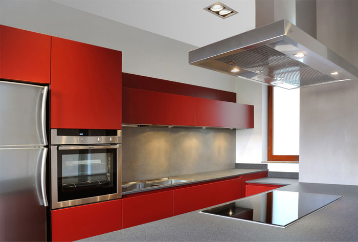 successful-renovation-apartment-rome5