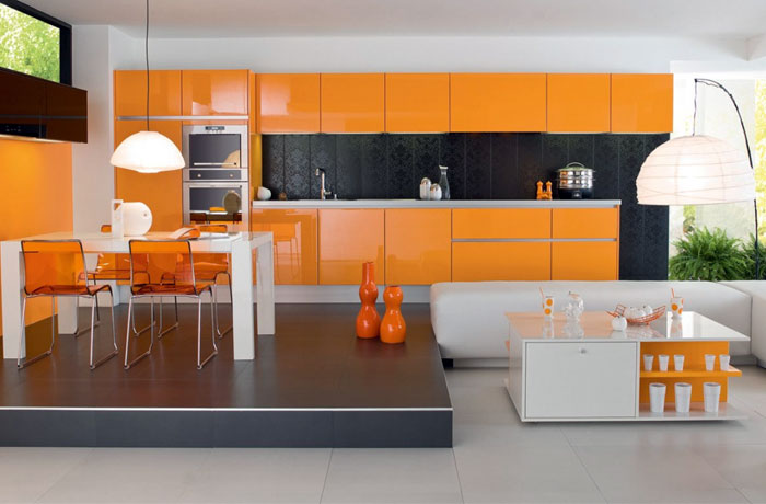 ultimate-kitchen-design