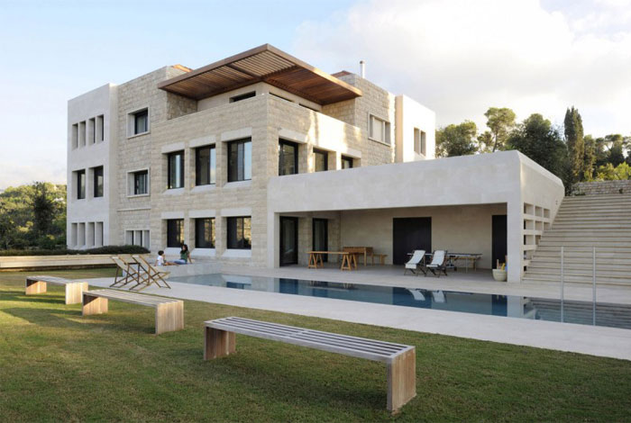 villa-yarze-4