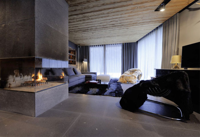 warm-inviting-chalet-canelle-3