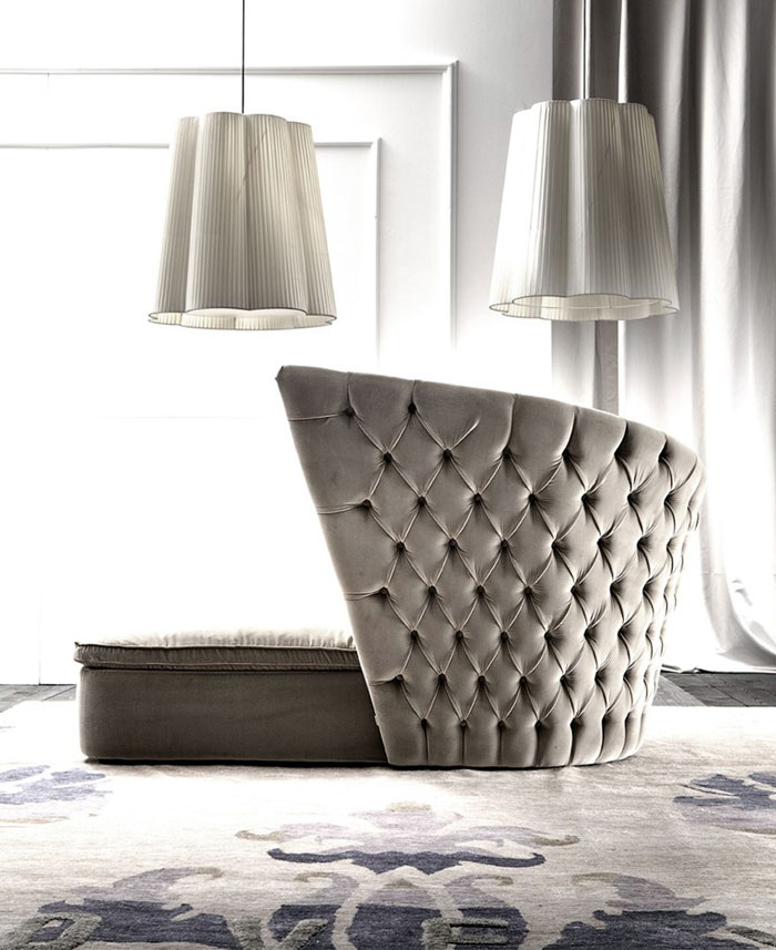 ​​tufted-luxery-daybed