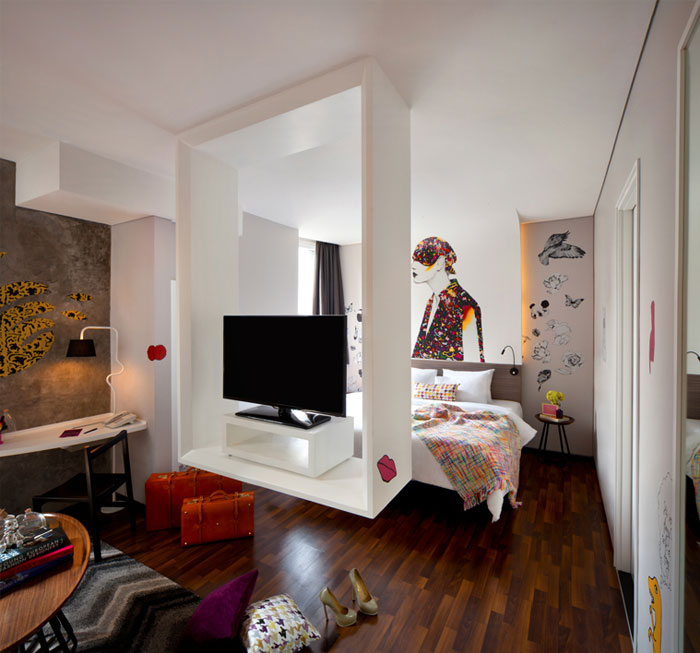 arthotel-bedroom-interior