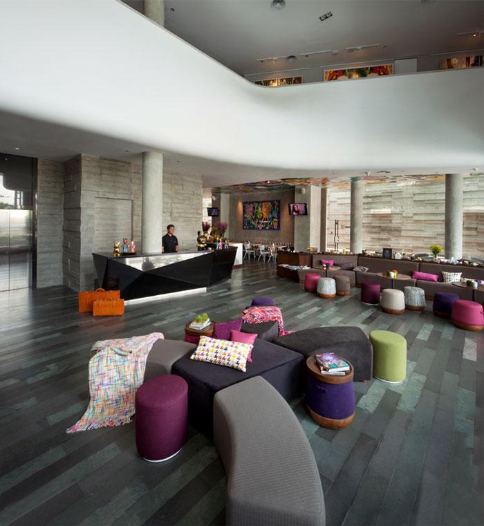 arthotel-loby-interior