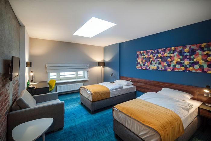 bare-concrete-bedroom