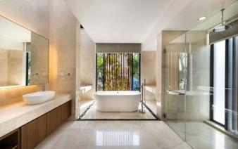 bathroom1 338x212