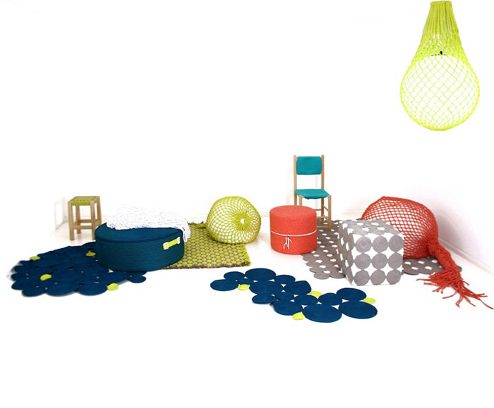bean-bag-interior-accessories