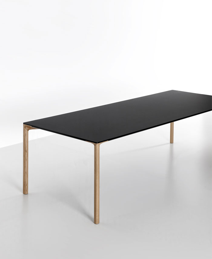 boiacca-wood-legs-solid-european-oak-wood