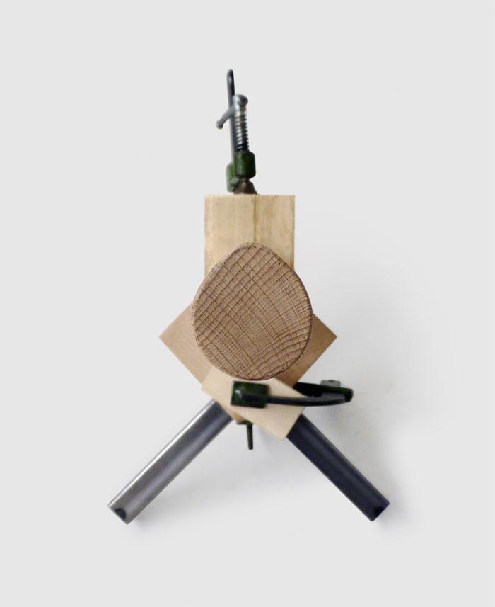 boiacca-wood-legs