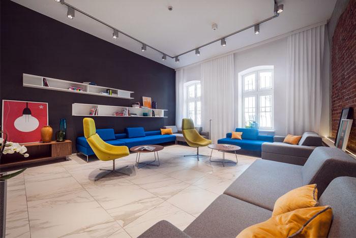 bright-candy-color-interior-decor