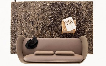 classic kerman rug 4 338x212