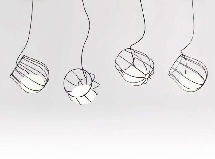 clever-design-light-metallic-basket-2
