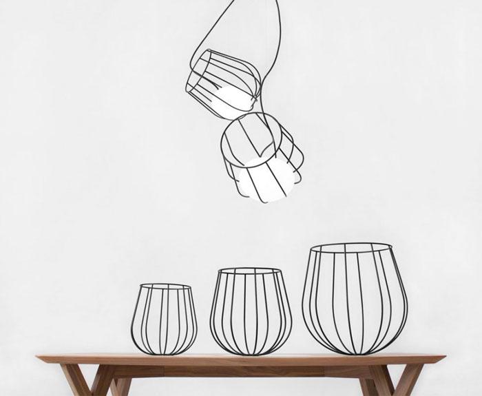 clever-design-light-metallic-basket-4