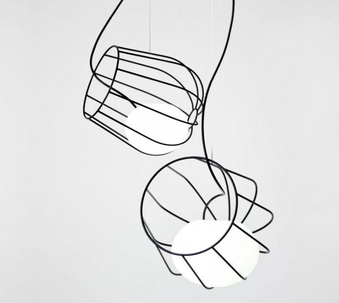 clever-design-light-metallic-basket