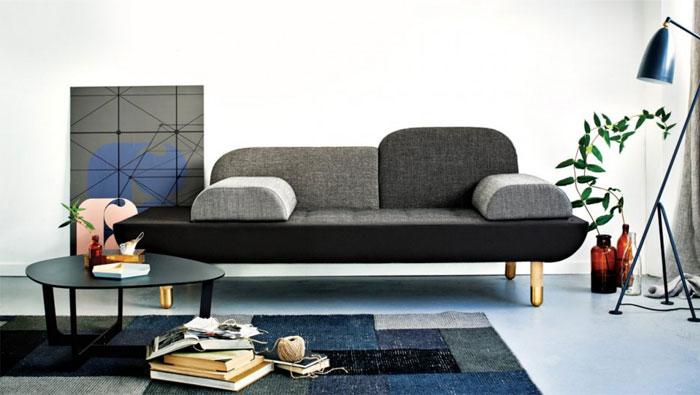 comfortable-sofa