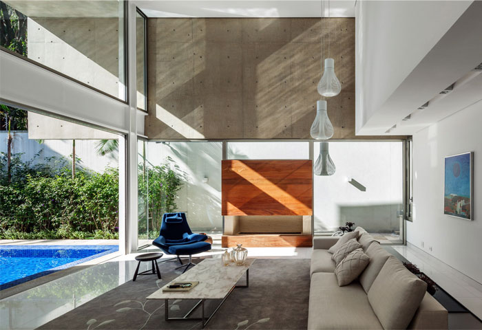 interior-living-room-concrete-steel