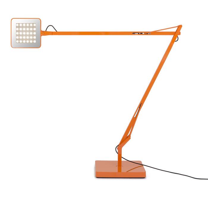 kelvin-mini-led-light-6
