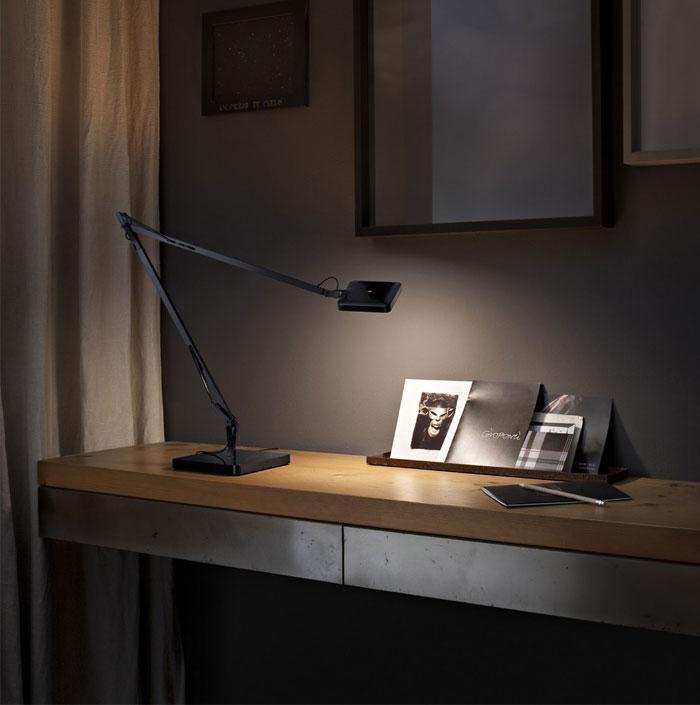 kelvin-mini-led-light