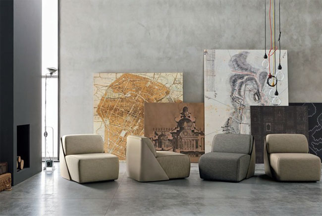 lagoon-collection-armchairs