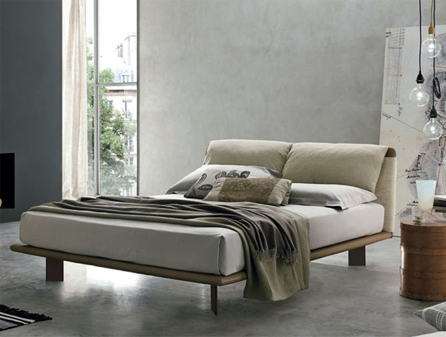 lagoon-collection-bed