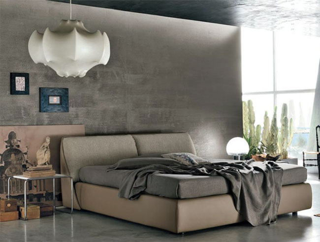 lagoon-collection-leatheer-bed