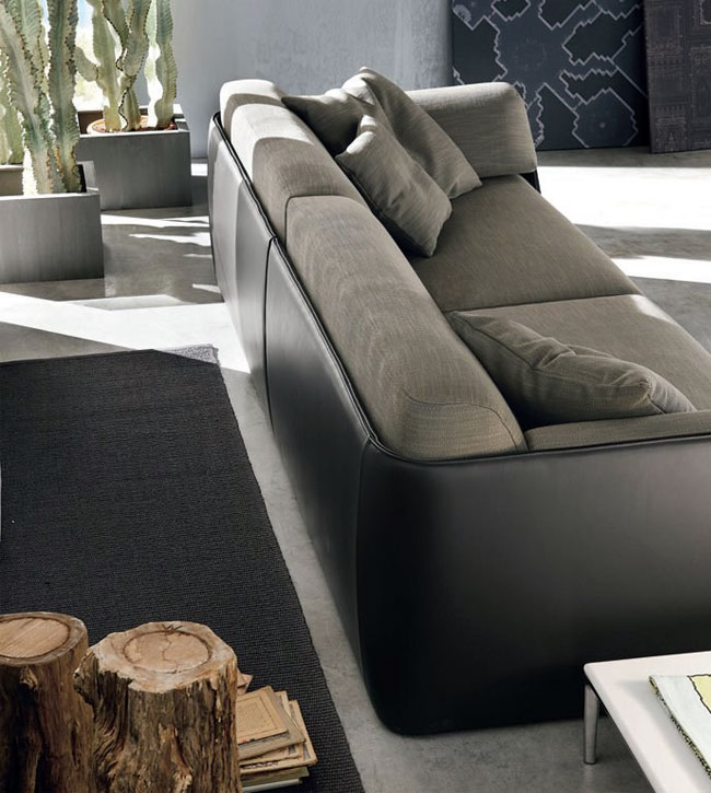 lagoon-collection-sofa-1