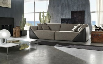 lagoon collection sofa 338x212