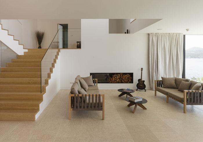 mediterranean-house-interior