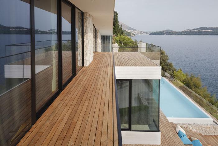 mediterranean-house-outdoor-4
