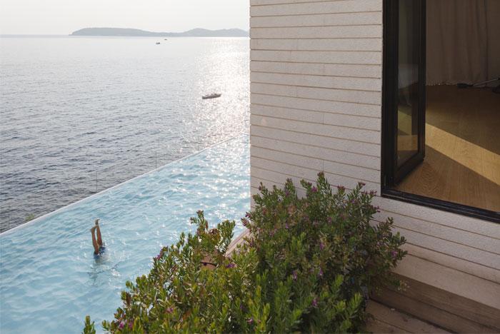 mediterranean-house-outdoor-5