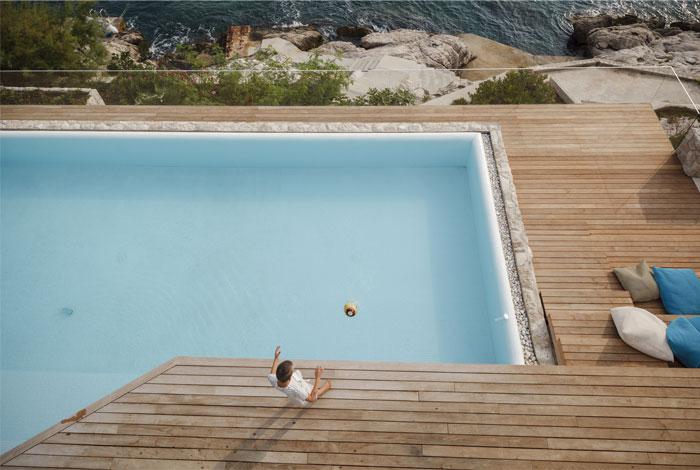 mediterranean-house-outdoor-6