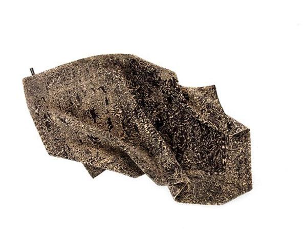 modern- rug