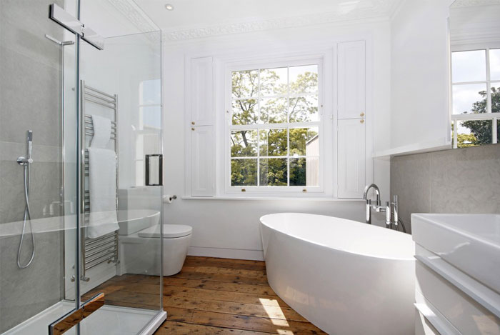 modernize-bathroom-interior