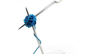 needle lamp modern office accessory 338x212