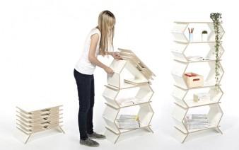 quick install shelf 338x212