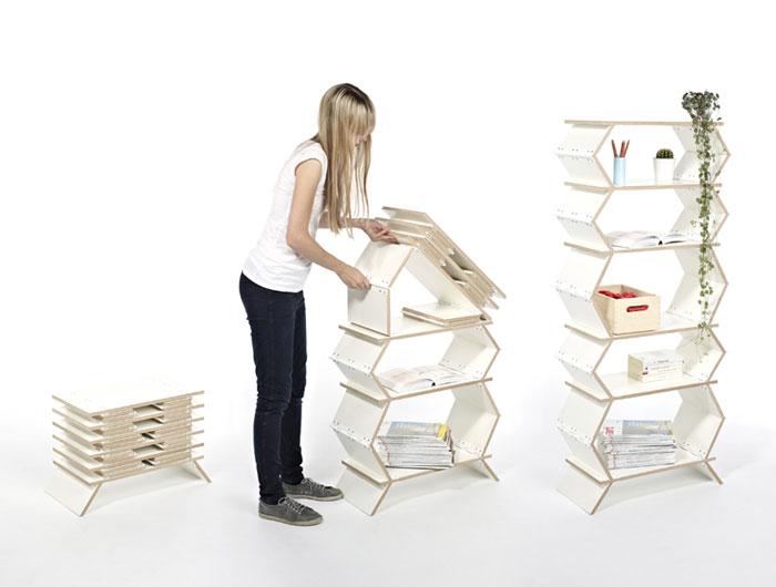 quick-install-shelf