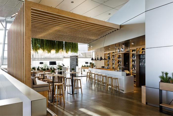 restaurant-interior-elegant-dining-room