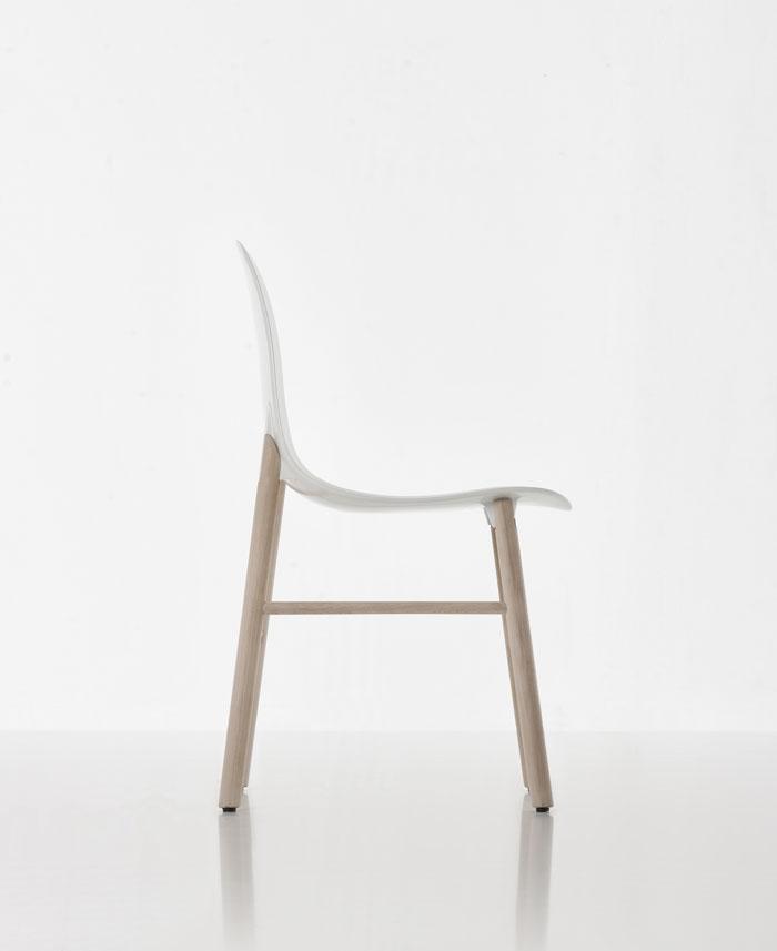 sharky-chair-3
