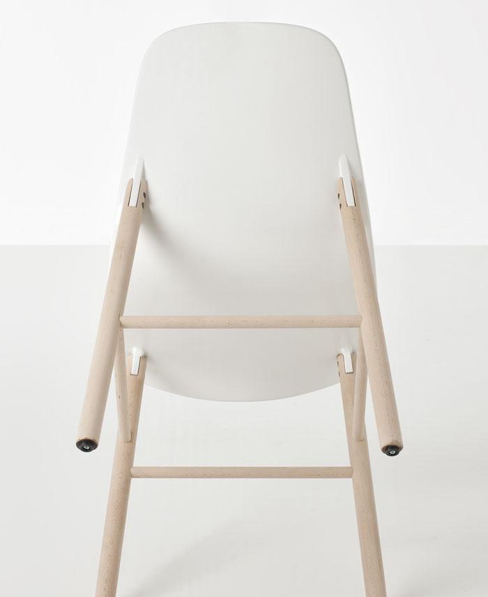 sharky-chair-6