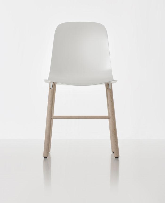 sharky-chair-7