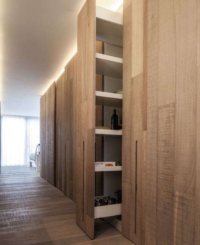 storage-space-compact-volumes
