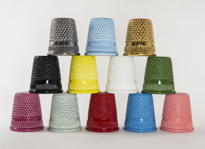thimbles-ceramic-accessories
