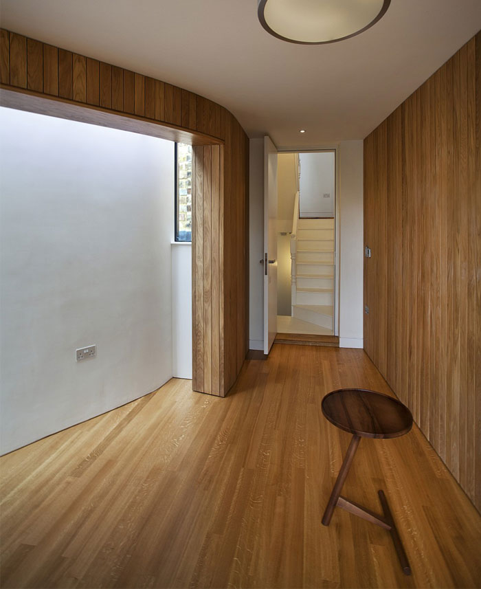 timber-cladding