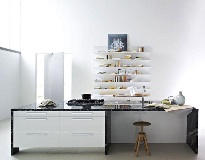 timelessly-elegant-vela-kitchen