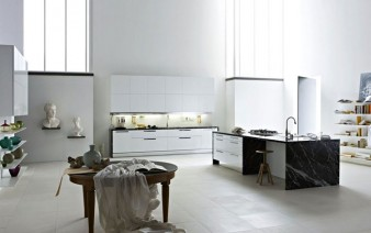 vela kitchen island 338x212