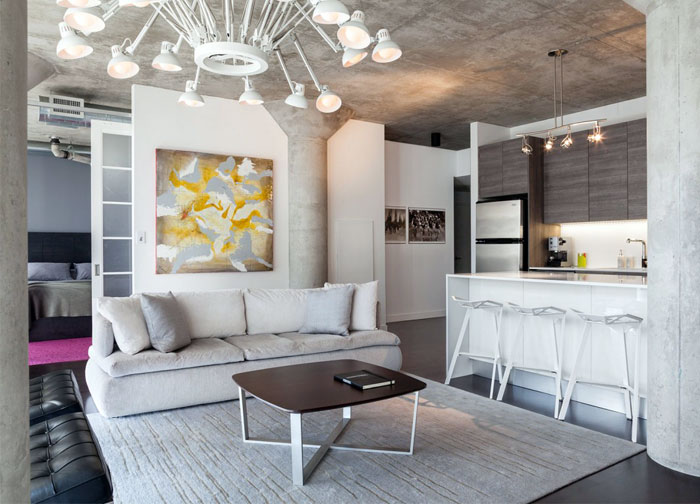 attractive-loft-interior-decor
