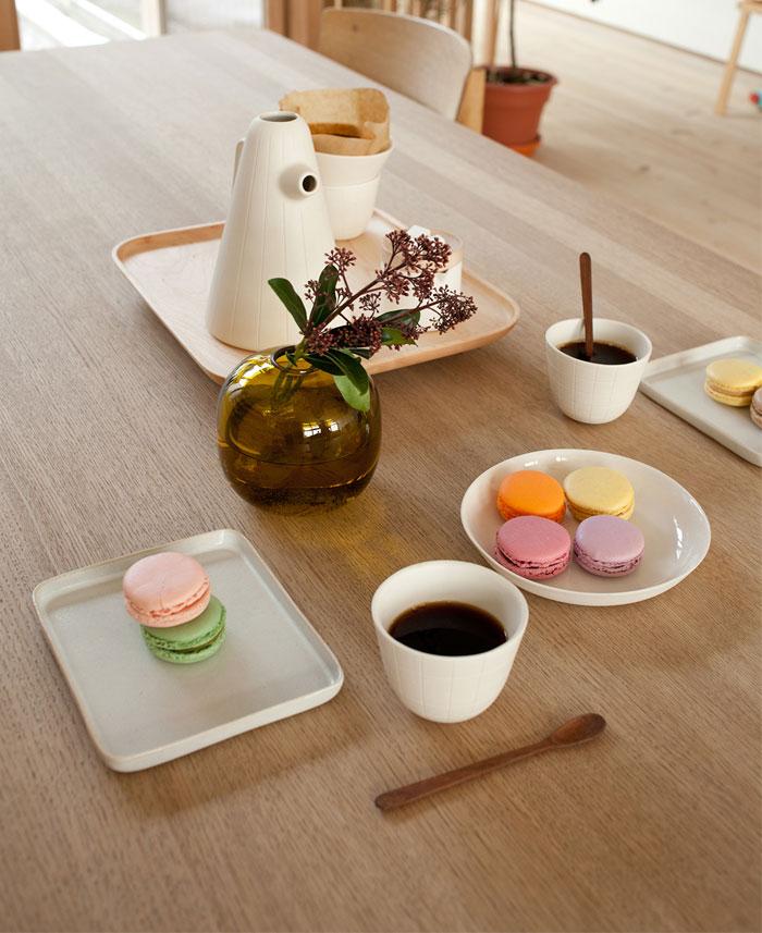 beautiful-coffee-set