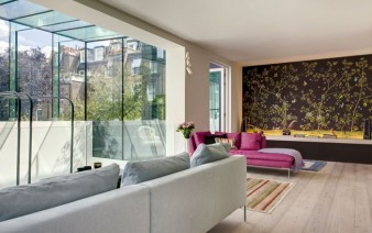 bright modern home 338x212