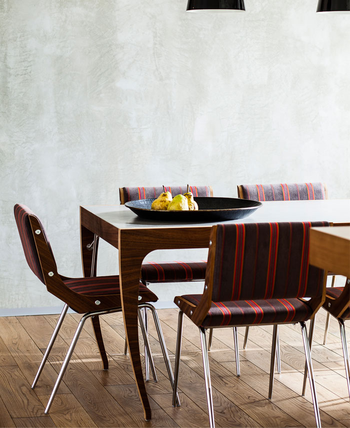 chairs-dining-table-set-contemporary-interpreted-socialistic-esthetic
