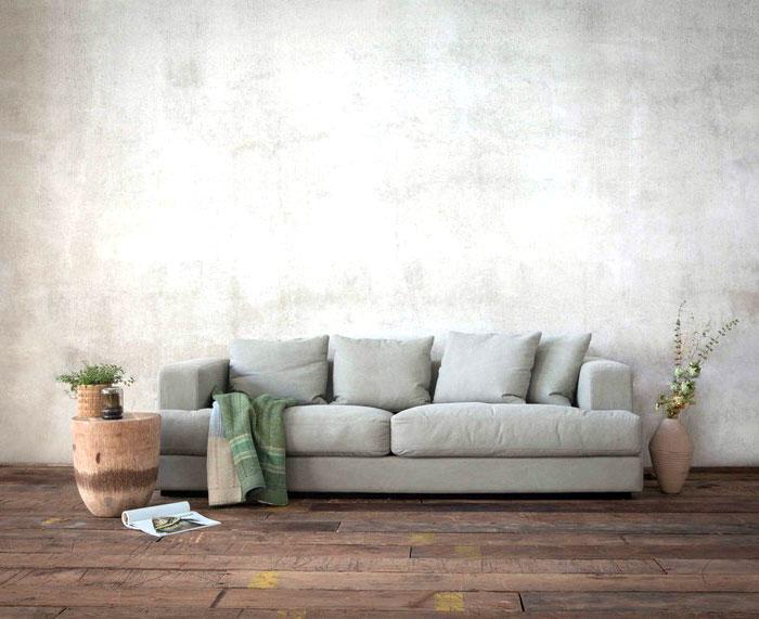 classic-line-sofa